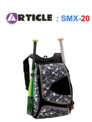 Back Pack SMX-20
