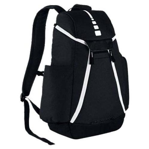 Basketball Backpack 1