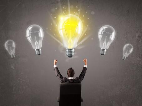 Optimizing Your Business Idea for Purpose