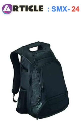 Back Pack SMX-24