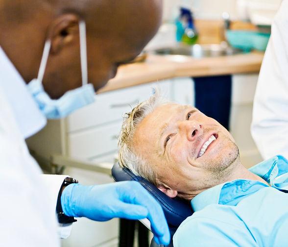 happy dental.jpg
