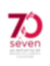 70x7_logo.png