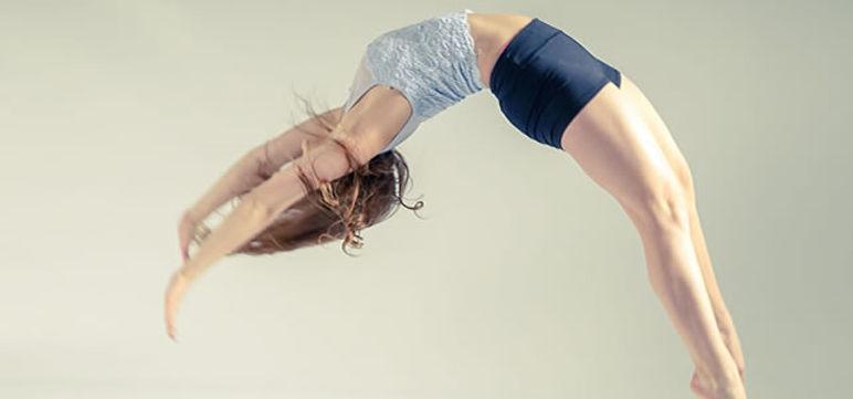 danza-acrobatica.jpg