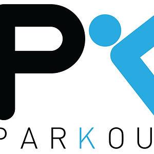 parkour.jpg