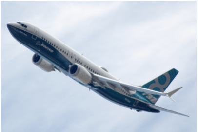 How will Boeing 737 MAX return to operation in 2021?
