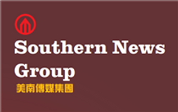 SouthernGroup