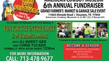 Grand Market Place & Garage Sale