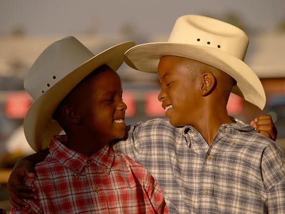 american cowboy museum, black cowboys, african american cowboys