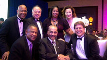 Houston Area Urban League Gala