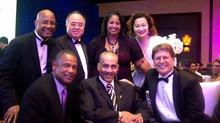 Houston Area Urban League Gala