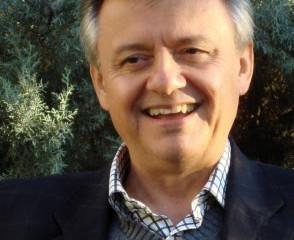 ENTREVISTA AL DR. CARVAJAL POSADA