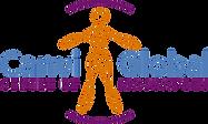 logo_canviglobal