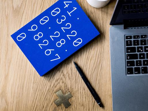Cost Accounting vs Financial Accounting