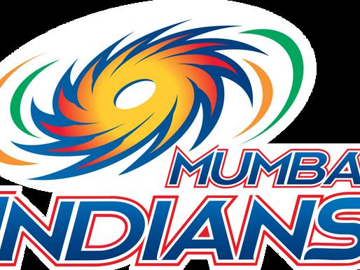 Mumbai Indians squad 2021