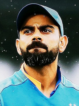 India Expected Playing XI - T20s vs England