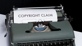 Patent, Trademark and Copyright
