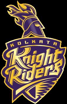Kolkata Knight Riders squad 2021
