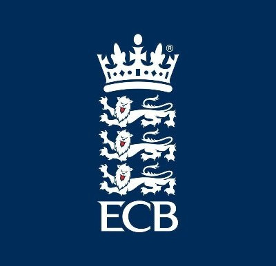 Rotation Policy of the England Cricket Board - Analysis