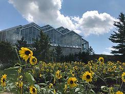 FMeijer Gardens.jpg