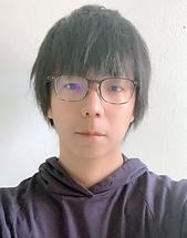 profile_photo_kashin_sugishita_20200924.