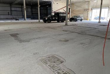 Concrete Resurfacing-2