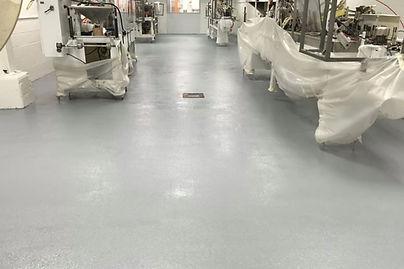 factory epoxy flooring-3