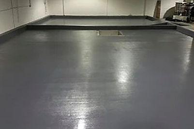 chemical resistant epoxy contractors-2