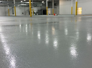 warehouseflooring.jpg