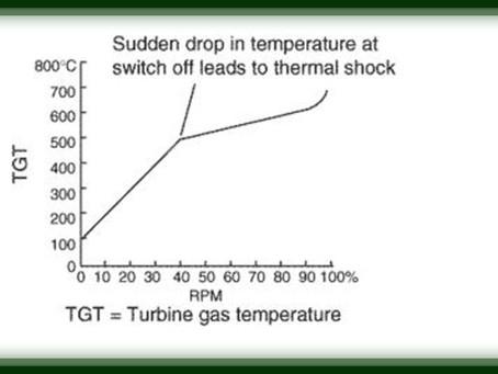 What is Thermal Shock Resistant Flooring?