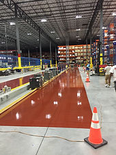 chemical-resistant-epoxy-flooring