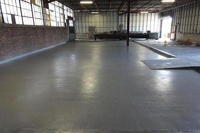 chemical resistant epoxy contractors-3
