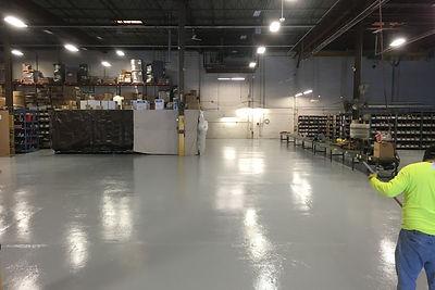 epoxy floor contractors-2