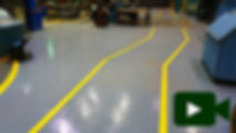 Epoxy Flooring Systems.jpg