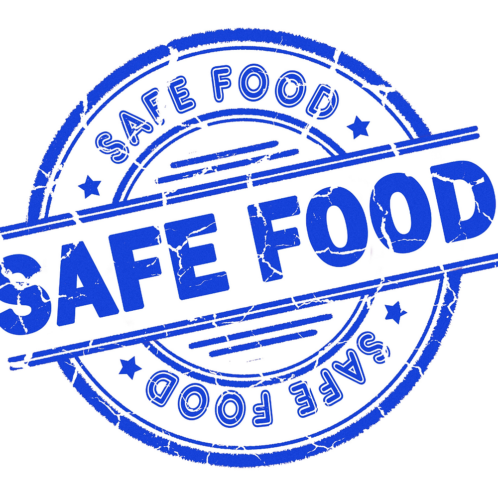 Food Safety for Flooring
