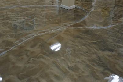 epoxy floor contractors-3