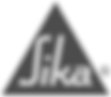 Logo_Sika_AG_edited_edited.png