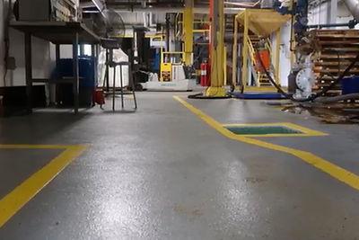 warehouse epoxy floor company-2