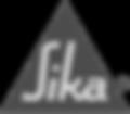 Logo_Sika_AG_edited_edited.png