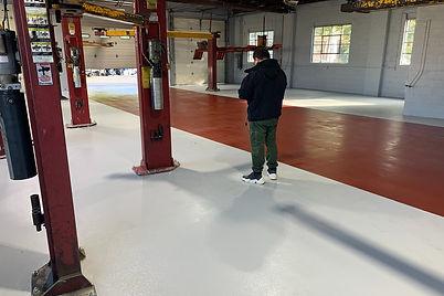 epoxy floor company-3