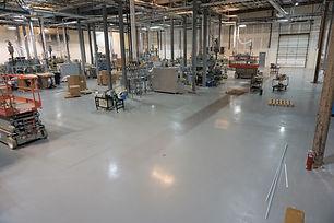 ManufacturingEpoxyFlooring.jpg
