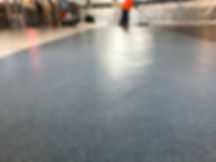 Micro Chip Epoxy for Ferry