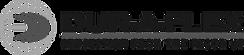 Duraflex logo_edited.png