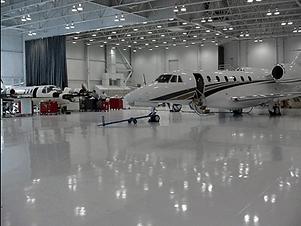 HangarEpoxyFlooring.png