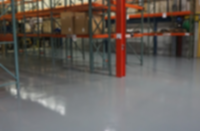 Review Flooring System Installation