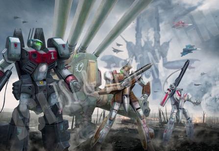 battle-front-website-1024x1024_edited.jpg