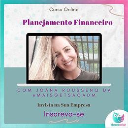Cópia de Beige Online Course Digital Marketing Instagram Post (5).jpg