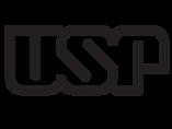logo usp.png