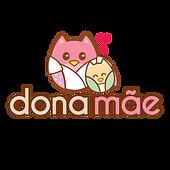 Logo_DonaMae.png