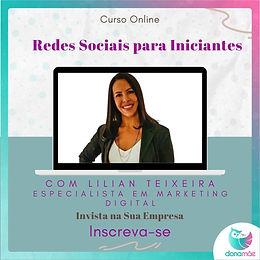 Cópia de Beige Online Course Digital Marketing Instagram Post (3).jpg
