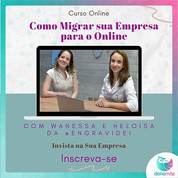Cópia de Beige Online Course Digital Marketing Instagram Post (1).jpg